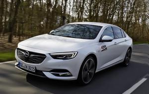 Νέο Opel Insignia, 21 950, neo Opel Insignia, 21 950