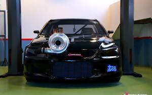 Παγκόσμιο, Mitsubishi Lancer Evo, Τυμπάκι, pagkosmio, Mitsubishi Lancer Evo, tybaki