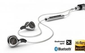 Xelento Wireless, Αυτά, -ear, Bluetooth, Xelento Wireless, afta, -ear, Bluetooth