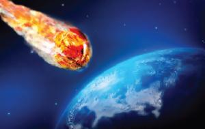 Ψυχώ 16, Παγκόσμια, NASA, Γη Η, Αρμαγεδδών, psycho 16, pagkosmia, NASA, gi i, armageddon