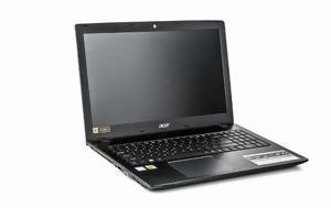 Acer Aspire E5-575G [595C] Review