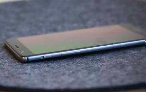 OnePlus, OnePlus 3T