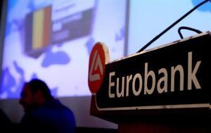 Έκτακτη, Eurobank, ektakti, Eurobank