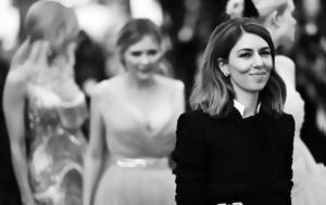 Coppola, Φεστιβάλ, Καννών, Βραβείο Σκηνοθεσίας, Coppola, festival, kannon, vraveio skinothesias