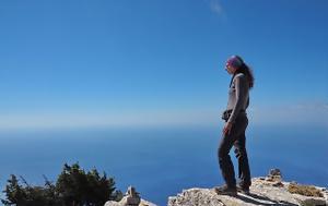 Θλίψη, 42χρονη Ελένη, thlipsi, 42chroni eleni