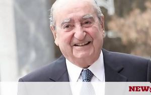 Θάνατος Μητσοτάκη, Ποιος, thanatos mitsotaki, poios