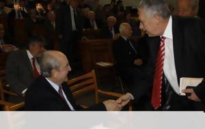 Φώτης Κουβέλης, CNN Greece, Κωνσταντίνο Μητσοτάκη, fotis kouvelis, CNN Greece, konstantino mitsotaki
