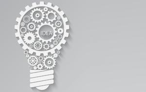 31 Μαΐου, 1ος Διαγωνισμός Καινοτόμου Επιχειρηματικής Ιδέας ΑΚΜΗ Innovation Project, 31 maΐou, 1os diagonismos kainotomou epicheirimatikis ideas akmi Innovation Project