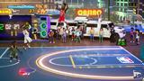 Διαθέσιμο, NBA Playgrounds,diathesimo, NBA Playgrounds