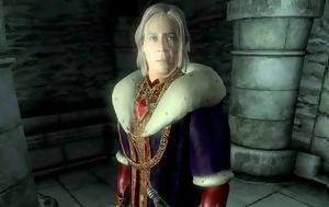 GoG, 50-75, Elder Scrolls, Fallout
