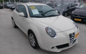 Alfa-Romeo Mito DISTINCTIVE DIESEL 42016 - 12 900 €