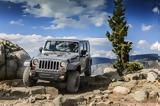 Συμμορία, 150 Jeep Wrangler,symmoria, 150 Jeep Wrangler