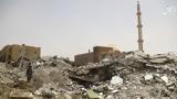 Ξεκίνησε, Ράκα, Συριακές Δημοκρατικές Δυνάμεις,xekinise, raka, syriakes dimokratikes dynameis
