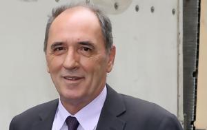 Γιώργος Σταθάκης, giorgos stathakis