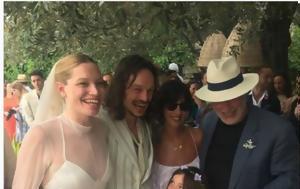 Παντρεύτηκε, Ρόδο, Pink Floyd-Δείτε, pantreftike, rodo, Pink Floyd-deite