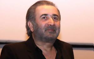 Λάκης Λαζόπουλος, Tο Survivor, lakis lazopoulos, To Survivor