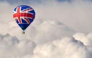 Γιατί η βρετανική ψήφος ανοίγει το δρόμο για ένα «ήπιο brexit»
