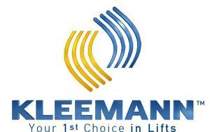 Εγκρίθηκε, Kleemann Hellas, egkrithike, Kleemann Hellas