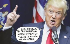 ΗΠΑ -, Τραμπ, ipa -, trab