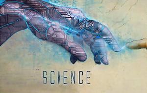 Οι άγιοι της θρησκείας και οι σατανάδες της επιστήμης