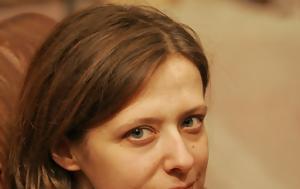 Irène Bonnaud, Ο Εμφύλιος Πόλεμος, Ελλάδα, Irène Bonnaud, o emfylios polemos, ellada