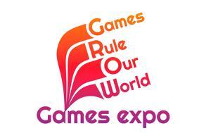 GROW Games, Έλληνες, GROW Games, ellines