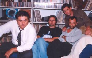 90s, Vids