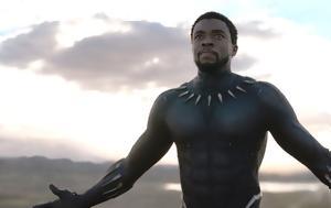 Δείτε, Black Panther, Marvel, deite, Black Panther, Marvel