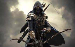 Δύο, DLC, Τhe Elder Scrolls Online, Bethesda, dyo, DLC, the Elder Scrolls Online, Bethesda