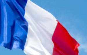 Ο γαλλικός τύπος για νίκη μακρόν