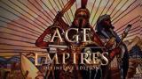 E3 2017 –, -time,Age, Empires