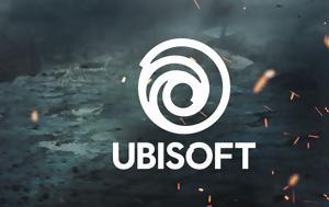 E3 2017 – ΧΑΜΟΣ Δείτε, Ubisoft, E3 2017 – chamos deite, Ubisoft