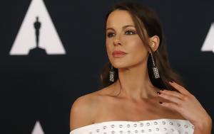 Κάποιος, Kate Beckinsale, kapoios, Kate Beckinsale