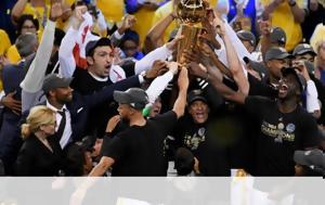 NBA Finals, Επιστροφή, Ντουράντ, Γκόλντεν Στέιτ, NBA Finals, epistrofi, ntourant, gkolnten steit