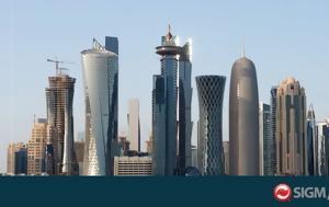Κατάρ, katar