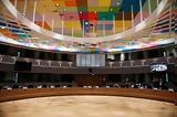Deutsche Welle, Βελτιωμένη, Μαΐου, Eurogroup,Deutsche Welle, veltiomeni, maΐou, Eurogroup