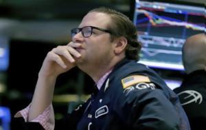 Αλλαγές, Wall Street, Οικονομικών, ΗΠΑ, allages, Wall Street, oikonomikon, ipa