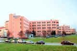 Επιτακτική, Πανεπ, Νοσοκομείου Λάρισας,epitaktiki, panep, nosokomeiou larisas