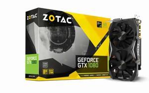 """Διαθέσιμη, """"μικρή"""" GeForce GTX 1080 Ti Mini, ZOTAC, diathesimi, """"mikri"""" GeForce GTX 1080 Ti Mini, ZOTAC"""