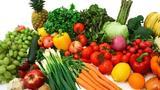 Το λαχανικό που μειώνει πίεση και ζάχαρο και προστατεύει από την άνοια,