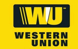 Western Union, Αναστέλλεται, Ελλάδα, Γεωργία, Western Union, anastelletai, ellada, georgia
