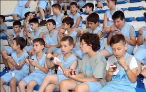Τσόχλας, Χρυσικόπουλος, GBA Φωτορεπορτάζ, tsochlas, chrysikopoulos, GBA fotoreportaz