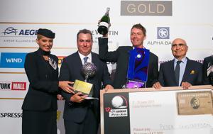 Τουρνουά, Aegean Airlines Pro-Am, Νικητής, PGA, Σουηδός Peter Gustafsson, tournoua, Aegean Airlines Pro-Am, nikitis, PGA, souidos Peter Gustafsson