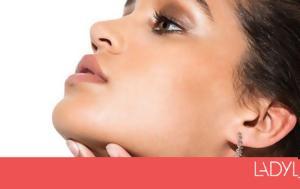 Το πιο εύκολο smokey eye makeup που πρέπει να δοκιμάσεις