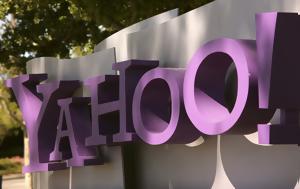 "CEO, Yahoo, ""τρολάρει"", CEO, Yahoo, ""trolarei"""