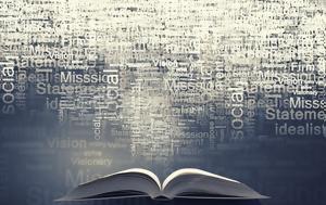 Οι ελληνικές λέξεις που θα βρεις αυτούσιες σε άλλες γλώσσες