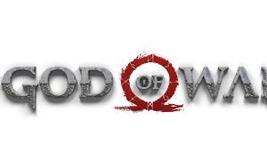 Νέες, God Of War, nees, God Of War