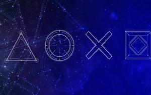 Ανοδικές, PlayStation 4, anodikes, PlayStation 4