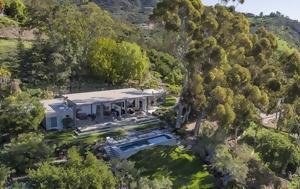 Natalie Portman, Καλιφόρνια, Natalie Portman, kalifornia
