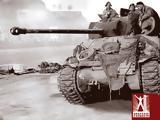 Αρδέννες 1944 – Anthony Beevor,ardennes 1944 – Anthony Beevor